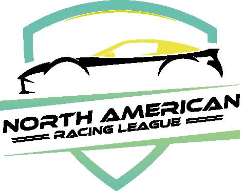 North American Racing League